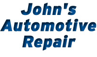 John's Automotive Repair